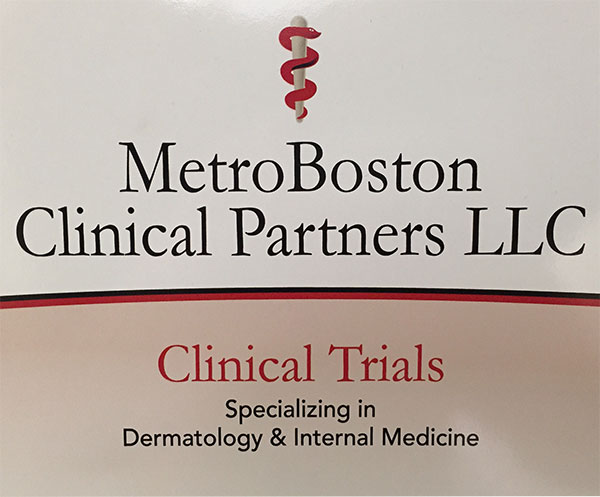 Metro Boston Clinical Partners